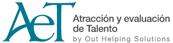 logo AeT
