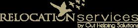 logo relocation